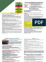 Boletín 007-Inp Jbp-loma Bonita