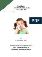 Produk Bahan Ajar_Pengembangan Bahasa Anak Usia Dini.pdf