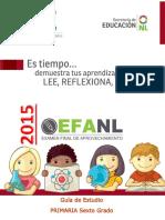 efanl_guiaprimaria6.pdf
