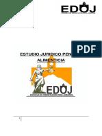EstudioJurídico PensiónAlimenticia.edoj (1)