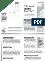 7Secrets.pdf