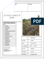 Bukamba Greenfield Site Drawings 20170905 SURVEY (4)