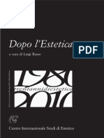 DopoEstetica a cura di Luigi Russo.pdf