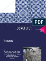 CONCRETOFINAL.pdf