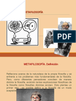 METAFILOSOFIA.pptx