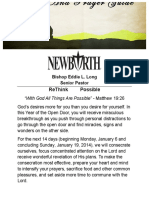 PrayerandFastingGuide.pdf