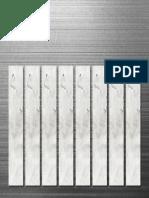 Piano Virtual con Powerpoint