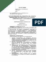 Ley 29080.pdf