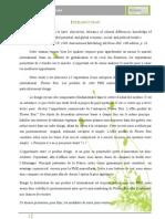Marketing Internationnal - Smartbox