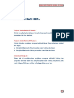 modul-sub-ring.pdf