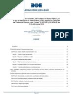 BOE-A-2017-12902-consolidado.pdf