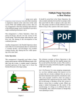 Multiple Pumps.pdf