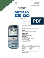 nokia_e5-00_rm-632_service_manual-12_v1.pdf