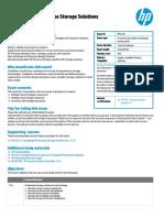 HP0-J64_2.pdf
