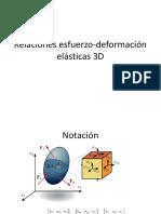 Relaciones_esfuerzo-deformacion_elasticas_3D.pptx
