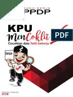 Buku Kerja-REVISI-19.pdf