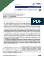 IJESNR.MS.ID.555625.pdf