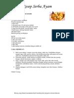Pengolahan Ayam.pdf