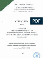 1_CRR_IP_XI_Ospatar (chelner), vz in unit de alim.pdf
