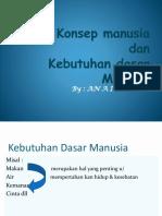 KONSEP_MANUSIA_&_KDM