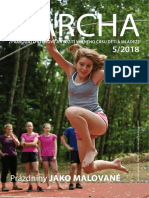 Archa2018/5