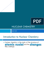 Presentation.nuclear