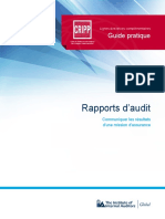Guide pratique - Rapport d'audit (1).pdf