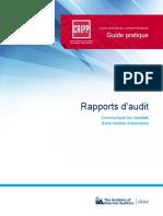 Guide pratique - Rapport d'audit (1).pdf