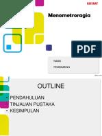 PPT Menometroragia copy.pptx