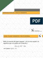 s01 Derivadas Parciales Rt (1)
