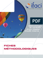fichesmethodologiques.pdf