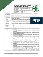 357084239-5-6-1-EP-1-SOP-Monitoring-Kesesuaian-Proses-Pelaksanaan-Program-Kegiatan-Rev-01-OK.doc
