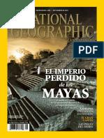 national-geographic-en-espanol-septiembre-2016.pdf
