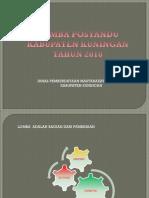 LOMBA POSYANDU 2018.pptx