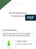 3_Cost_estimation.pptx