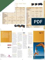 Basysprint_Family_EN_HR_2015_Web.pdf