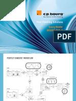 BB3002PUR-C-v17-08-2015.pdf