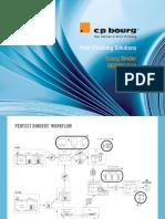 BB3002EVA-Hotmeltv17-08-2015.pdf