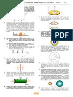 Practica Dirigida Sobre Potencial Electrico Fic 2014 Opta (1)