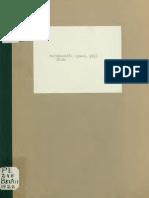 kaddivan.pdf