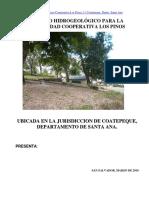 Estudio HidroLos Pinos[18295]