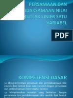 Retno_kd 3.1 (Media Pemb)