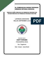 Lapindu Aspoer