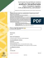 Sodium+Bicarbonate_Neo_v2_0.pdf