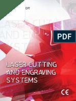 Digi Laser New Booklet