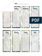 ClearColours-WeeklyPlanner2