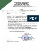 SURAT LNGKP PEMDA.pdf