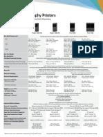 3d-Systems Sla Specsheet Usen 2017.01.30 c Web