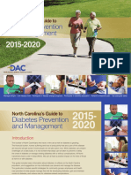 NCsGuideToDiabetesPreventionandManagment2015-2020_FINAL.PDF