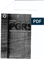 206629875-Pedoman-Pelayanan-Gizi-Rumah-Sakit.pdf
